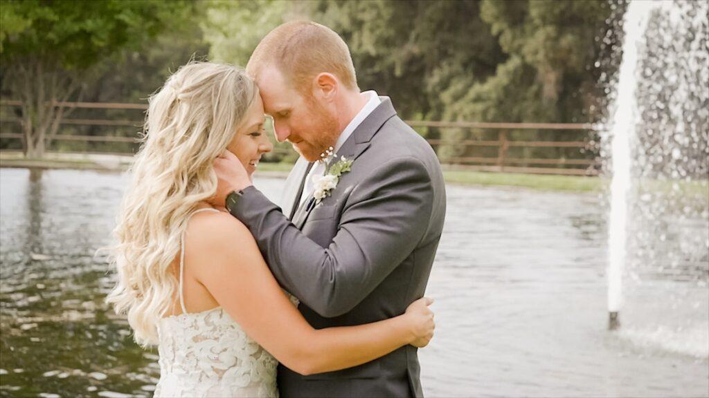 Redlands Wedding Videographer Ollis Ranch Videography Cost